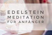 ••• { MeDiTaTiOn } ••• / Meditationen für Anfänger, Kirtan Kriya, Vipassana, Metta Meditation, Meditationen auf deutsch