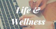 Life & Wellness