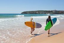 surfboards / Global Surf Industries #surfboards for everyone to ride and enjoy.