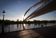 Maastricht ★
