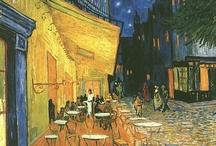 Simply Van Gogh