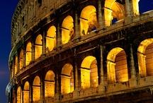 L'Italia bellissima!