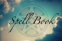 Magic and Spells / A collection of charms, spells, spell casting advice and magic. Thank you to everyone for your brilliant spells...  Please no selling, just spelling ... Thank you. Blessed Be. https://www.facebook.com/WiccaMagicSpells / by Samantha Mars