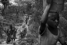 Photographer Profile: Erik Tanner's work alongside Tanzania Mission to the Poor and Disabled (PADI)
