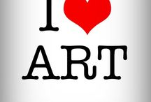 Art I Love! / Art inspiration from all kind of artist! Art I will love to hang on the walls of my home! / by Lourdes Perez