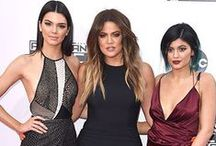 Celebrity Style: Red Carpet / The most gorgeous looks straight from the latest red carpets.