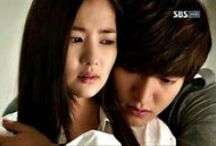 Korean drama_that i've seen