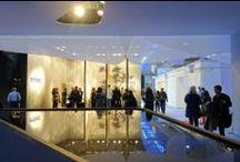 Maison&Objet 2014 Paris / Фотографии с выставки интерьерного дизайна, декора и предметов мебели выставка Maison&Objet 2014 в Париже