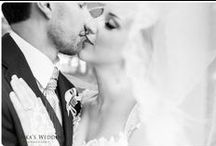 Rianka's Wedding Photography / wedding + bride + groom + details.  All things related to romantic, classical wedding photography