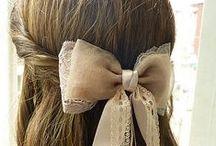 style / Tutos, idées photos de mode coiffure, nail art, vêtements...