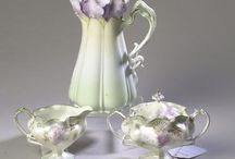 Bone china plus beautiful china