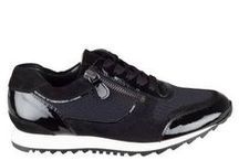Easy Walking / 'Easy Walking' women's shoes