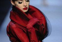 Alta Costura / Haute Couture