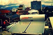 Service Water Heater Solahart Bandung 081310944049 / Service Solar Water Heater Solahart-Solahart Handal Bandung 081310944049 CV.Surya Sacipta(Spesialis Pemanas Air Panas Tenaga Surya Solahart-Handal-Wika SWH) Menjual-Service-Perbaikan Pemanas Air Panas Solahart-Handal Solar Water Heater di Bandung dan Sekitarnya.Untuk Informasi Kunjungi www.servicesolahart.co.in