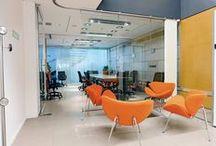 Arquitectura / Conoce nuestros productos implementados en soluciones arquitectónicas. mas información: http://arquitectura.ducasseindustrial.com/