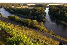 Czechy / Zdjęcia z mojego bloga :) Wszystkie mojego autorstwa (oraz mojego męża). Czechy takie piękne!
