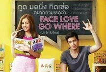 Asian movie_fav
