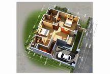 design_plan_section_structure_construction