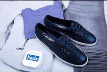KEDS | SS16 / KEDS shoes @monfranceshoes