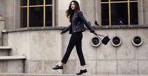 Michael Kors | AW 2016 / Michael Kors shoes @MONFRANCEshoes #michaelkors #MK #shoes #sneakers #MKbag #shoulderbag #crossbody #handbag #fashion #monfrance