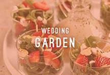 Garden / Wedding