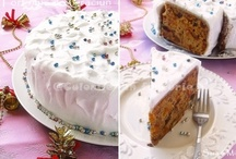 Heavenly Holiday Desserts