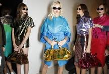 Fashion forecast Look book  / by Dawn Aurora The Socialite Lifestyle