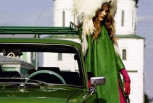 The SOCIALITE ~~ IN WINTER / BABY ITS COLD OUTSIDE~~ WINTER COATS