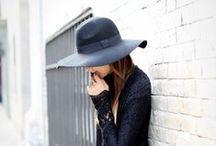 m y . i n n e r . u r b a n / {Street Style} / by Jenny Leigh {Jenny Leigh Photography, LLC}
