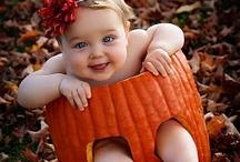 Holiday Halloween Fun!