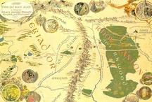 Concerning J.R.R. Tolkien
