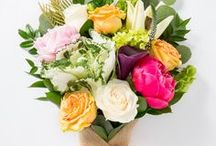 Fantastically Floral
