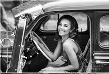 MY PHOTOGRAPHY - SENIORS / by Jamie Rubeis Photography