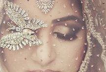 Hijab LoverS / Hijab and arabic style