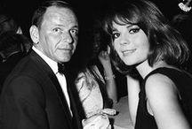 Frank Sinatra / by Terri Lynn Merritts