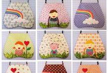 ♥ Handbags & Shoes / Fashion handbags and shoes