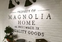 MERCANTILE STORES AND RETAIL SHOP DISPLAYS