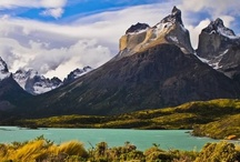 Worth Viewing / Worth Viewing Videos and Photography of Luxury Travel Destinations, Products, Properties, Services and Experiences - Mostly Focused in Chile and South America / by VM Elite