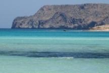 Kreta / Co robić na wyspie podczas wakacyjnego pobytu? Zestawienie interesujących stron internetowych