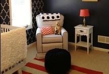 Babies & Kids Decore  / Ideas for décor & DIY's