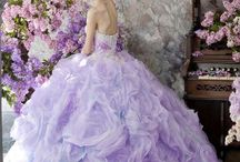 beautiful   dresses / by Brookelyn