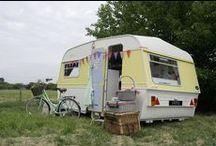 I ♥ pimping caravan(s)