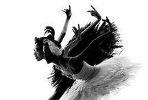 •Dance•