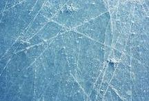•Ice•