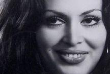 Türkiye'nin En Güzelleri ve En Yakışıklıları / 70'li yılların vaz geçilmez Yeşil Çam oyuncuları