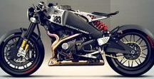 motorcycle | photo