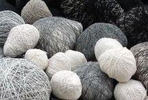 Palette grise / Gris // Grey