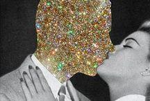 Palette glitter / Glitter Power