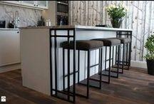 Kitchen - design, ideas, pictures