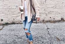 Rad Clothes-Shoes